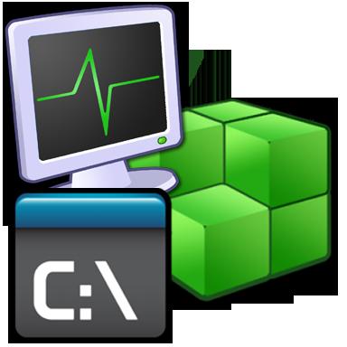 mengaktifkan task manager regedit command prompt (CMD) system configuration utility (MS CONFIG) dengan mudah