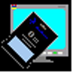 mymc download