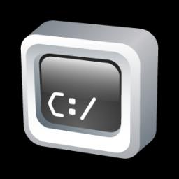 Command-Prompt-icon